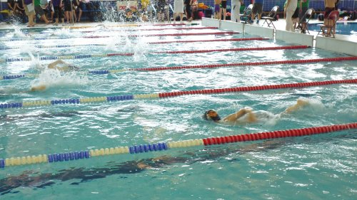 neath lc open meet 2016