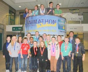 swimathon-12