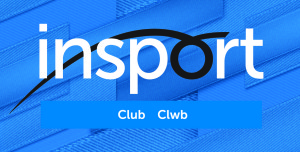 insport Identity Guidelines_2